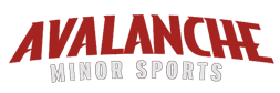 Avalanche Minor Sports