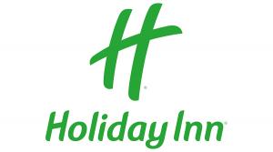 holiday-inn-logo-vector